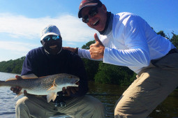 biscayne bay charters