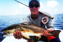 everglades national park fishing charters