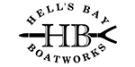 hells bay boatworks sponsored miami fishing charters captain