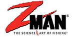 z man sponsored biscayne bay fishing charters captain